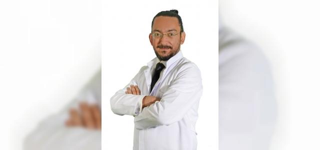 Diş hekimliğindeki dijitalleşme, tedavi sürecini kısalttı