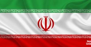 İran: Türkiye yanımızda olursa dik durabiliriz