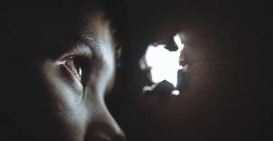 İstek Vakfı'ndaki cinsel taciz olayına isyan!