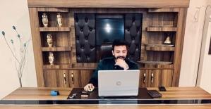 SC Sarvın Türkiye de kaliteyi arttırıyor
