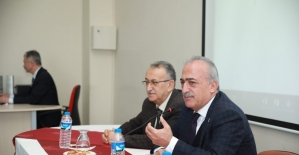 Turizm Fakültesi, Erzurum için büyük önem taşıyor