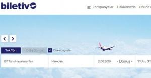 Uygun Fiyatlı Uçak Bileti ile Dünya Turuna Çıkın