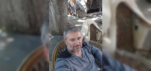 Balıkesir'de kavgayı ayırmak isterken bıçaklanan iş adamı hayatını kaybetti