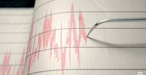 """""""Depremler ruh sağlığını da derinden sarsıyor"""""""