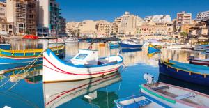 İngilizce öğrenmek için doğru adres: Malta dil okulları