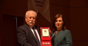Leyla Dizdar Kültür Merkezi, Safranbolu...