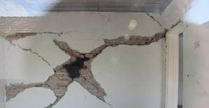 Manisa'da son 16 saatte 44 deprem