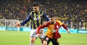 Ömer Bayram'dan 9 asist