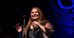 Sibel Köse Quintet caz tutkunlarıyla buluştu