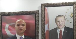 Türkiye Gaziler ve Şehit Aileleri...