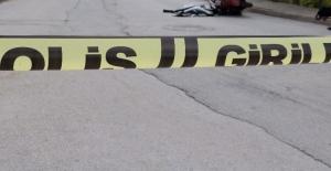 Aydın'da trafik kazası: Sürücünün eşi hayatını kaybetti