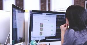 Bant genişliği web sitenizi nasıl etkiler