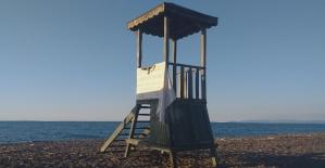 Batı Karadeniz'in incisi eskiyi arıyor