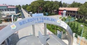 ÇTV ve emlak vergisi için son ödeme tarihi 1 Haziran