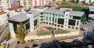 Kdz. Ereğli Belediyesi'nden 'hırsızlık' iddialarına yanıt