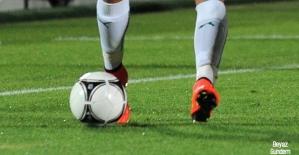 Muğla'da Amatör Futbol Ligleri 18 Temmuz'da başlayacak