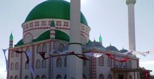 Nazilli'de Cuma namazı kılınacak camiler belli oldu