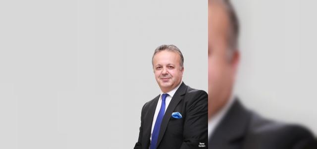 """TİM Başkanı İsmail Gülle: """"İhracata büyük destek"""""""