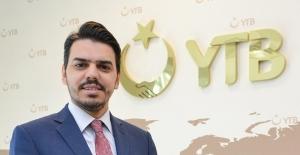 YTB Diaspora Covid-19 İş Birliği ve Destek Programı tamamlandı