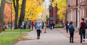 ABD yabancı öğrencileri ülkeden kovuyor