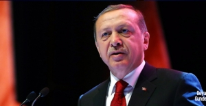 Ayasofya'da ilk namazı Erdoğan mı kıldıracak?