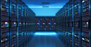 DDoS Korumalı Hosting Hizmeti