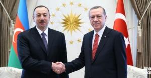 Ermeni unsurlar Azerbaycan'a saldırdı