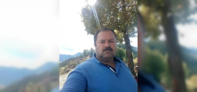 Maden ocağı çalışanı korona virüs nedeniyle öldü