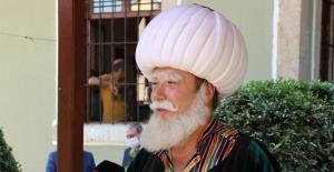 Oyuncu Şoray Uzun, temsili Nasreddin Hoca olmayı sevdi