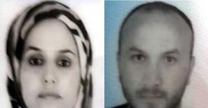 Sevgilisini öldürdükten sonra kafasına sıkan genç hayatını kaybetti