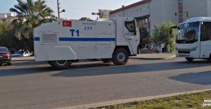 Söke'de iki grup arasında silahlı kavga 2 kişi hayatını kaybetti
