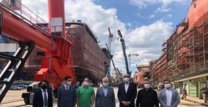 Altınova'da İş garantili okul, öğrencilerini bekliyor