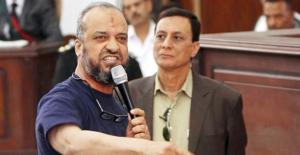 Müslüman Kardeşler lideri cezaevinde öldü