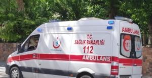 Silvan'da 3 bina karantinaya alındı