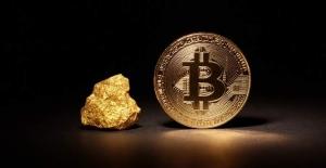 Bitcoin İle Nasıl Para Kazanılır?