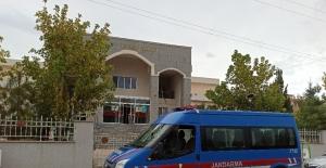 Gözaltına alınan kamyonet sürücüsü çıkarıldığı mahkemece serbest bırakıldı