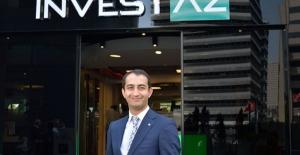 InvestAZ'den yatırımı tabana yayacak adım