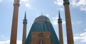 Irak Türkmen Cephesi'nden Azerbaycan için seferberlik çağrısı