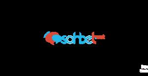 Partner ve Arkadaş bulmak için ideal Chat Ortamı - Sohbet.net