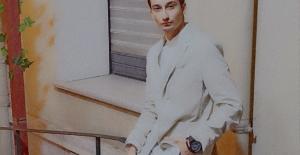 Ünlü Model Ayaz Özdemir Keyifli Röportaj