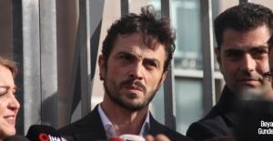 Ahmet Kural'ın 1,5 yıl hapsi isteniyor