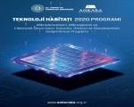 Ankara Kalkınma Ajansından yerli çip üretimine destek