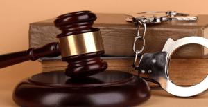 Ceza Davanızda Hangi Avukat Sizi Savunmalı