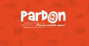 Dijital Menü ile Sipariş Vermek Çok Kolay