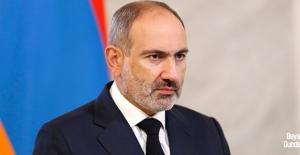 Ermenistan yine ateşkes ihlali yaptı