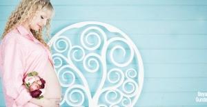 Gebelik süresi nasıl hesaplanır? İşte gebelik süresinin püf noktaları