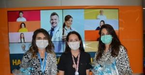 Hasta Hakları Günü