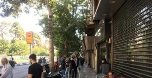 İran'da korona virüs vaka sayısında yeni rekor