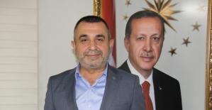 Malatyalılar Cumhurbaşkanını bekliyor