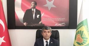 Mesut İnce'den Cumhurbaşkanı Erdoğan ile yaşanan diyaloglarının çarpıtılmasına tepki